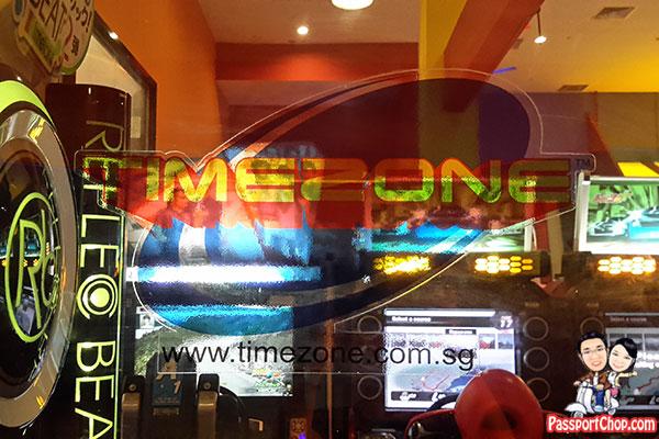timezone-discount-samsung-galaxy-life