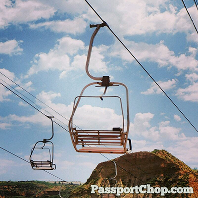 xiangshawan-desert-lift-cable-car