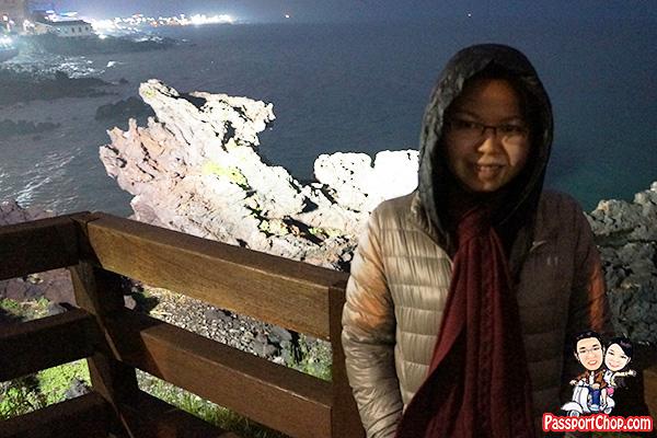 yongduam-jeju-dragon-rock-viewing-terrace