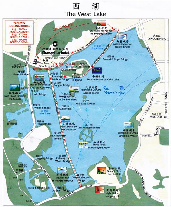 Hangzhou-Map-Shangri-La