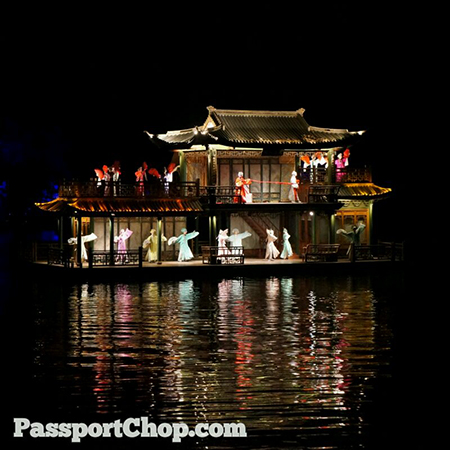 Hangzhou-West-Lake-Impressions