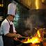 PARKROYAL on Pickering LIME Restaurant Sunday Brunch Buffet