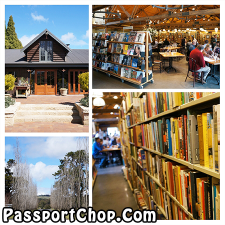 berkelouw-book-barn-berrima-food-review