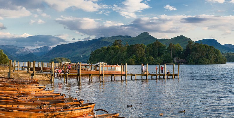 derwent-water-lake-district