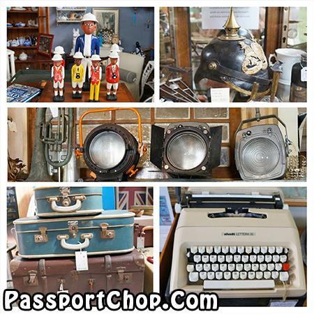 dirty-janes-emporium-bowral-antiques-market