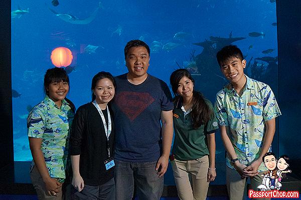 manta-captain-aquarist-sea-aquarium
