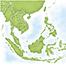 map sea