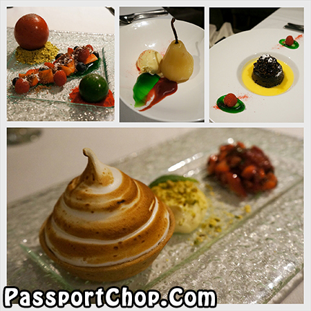 montfort-dining-room-peppers-southern-highlands-review