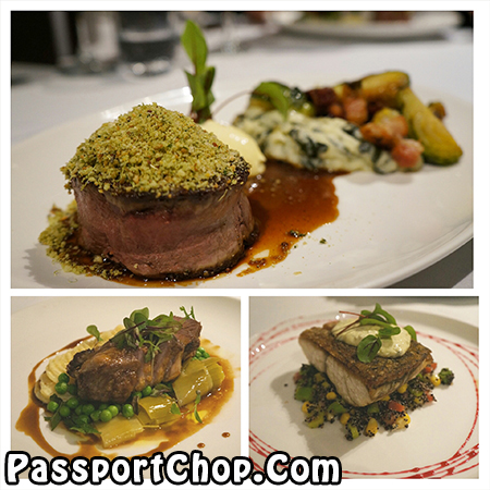 Dining Experiences in the Southern Highlands – Eschalot