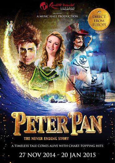 peter-pan-resorts-world-sentosa-singapore