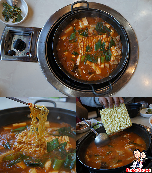 ramen-black-pork-kimchi-hotpot-jeju-korea-food