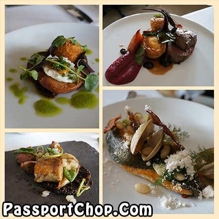 southern-highlands-eschalot-dining-review-berrima