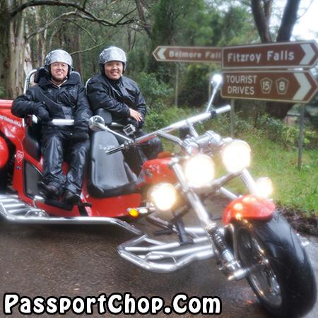 southern-highlands-trike-tour-australia