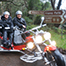 Southern Highlands Trike Tour Review