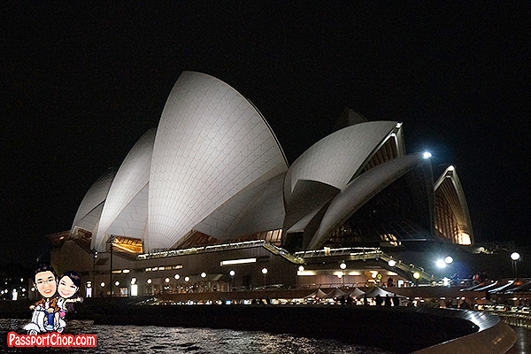 sydney-opera-house-night-view