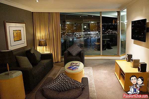 sydney-pullman-living-room-suite-grand-quay