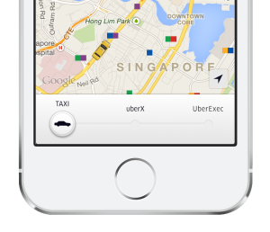 uber-taxi-singapore-review-uberx