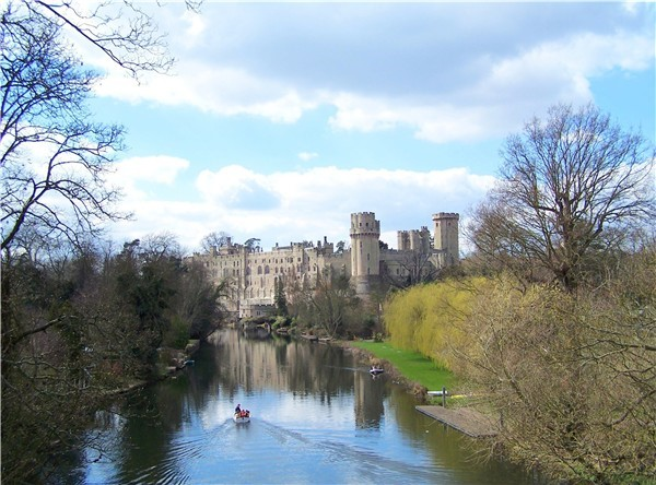 warwick-castle-dungeon