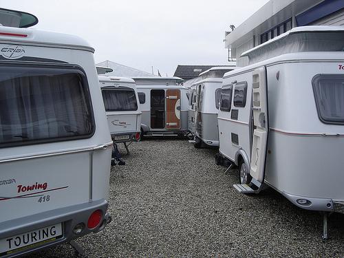 caravan-tour