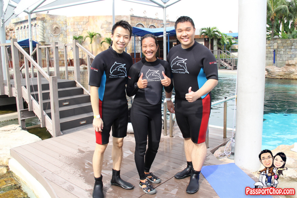 dolphin-trek-diving-instructor