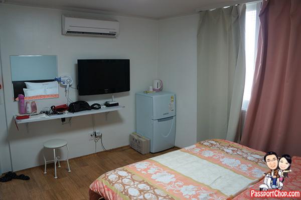 feliz-telcon-jeju-room-seogwipo