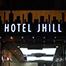 J Hill Hotel Myeongdong Seoul