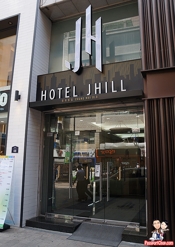 j-hill-hotel-seoul-myeongdong