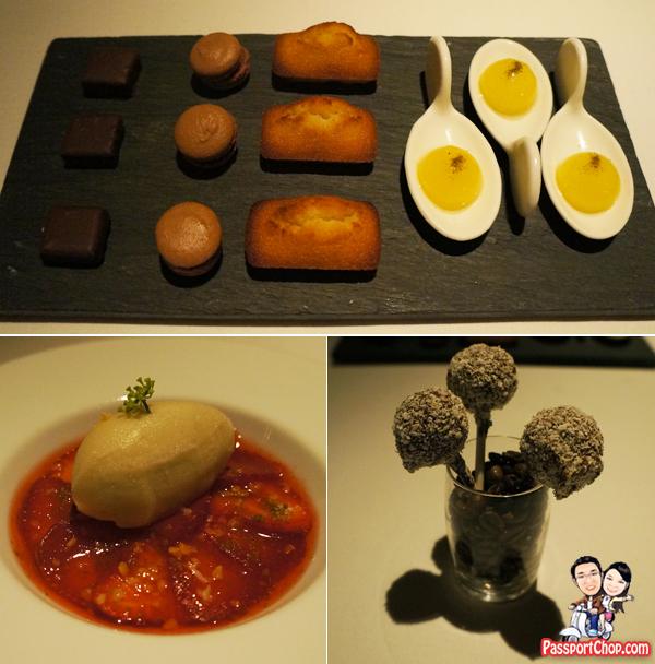 Dessert-jade-36-Shangri-la-Pudong