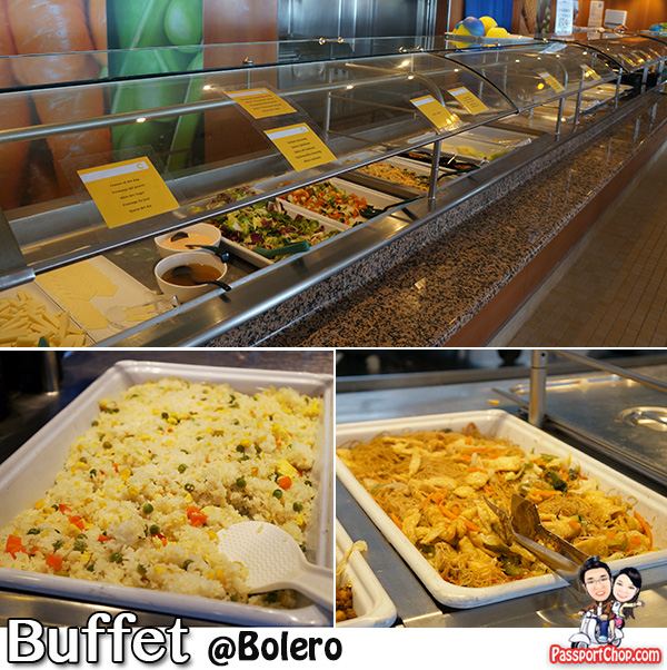 bolero-buffet-deck-11-costa-victoria-cruise
