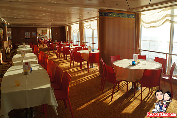 bolero-buffet-dining-costa-victoria-cruise