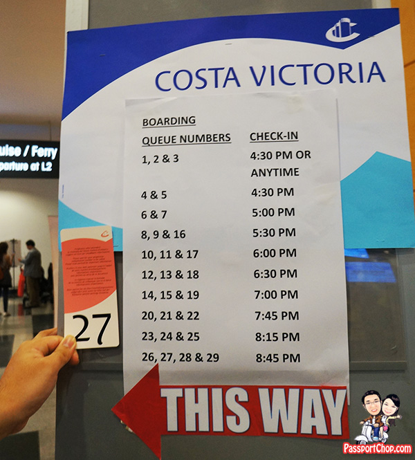 costa-cruise-check-in-boarding-time