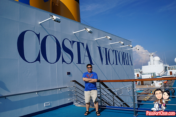 costa-victoria-experience-review-singapore