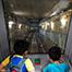 mrt-downtown-line-driverless-train