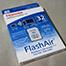 flashair-wireless-sd-card-review