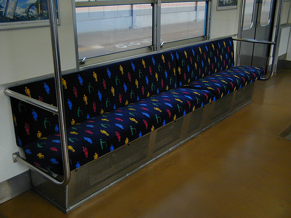 priority-seating-reserved-metro-tokyo
