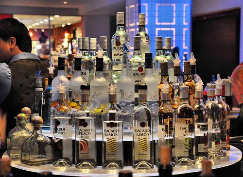 puerto-rico-rum