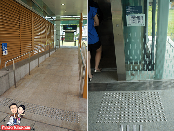 tactile-flooring-singapore-mrt