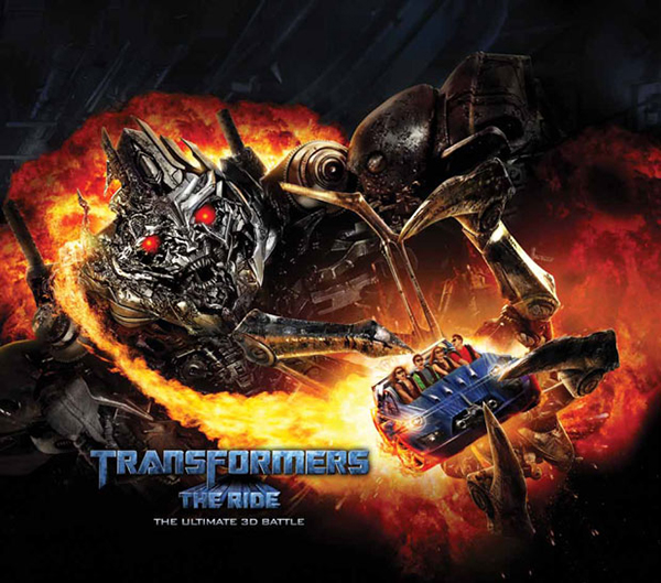 transformers-the-ride-uss