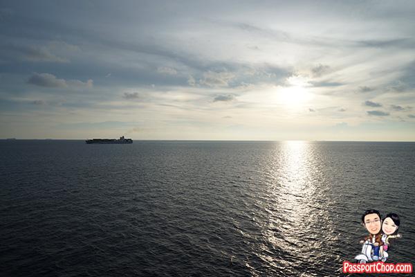 view-balcony-class-costa-victoria-cruise