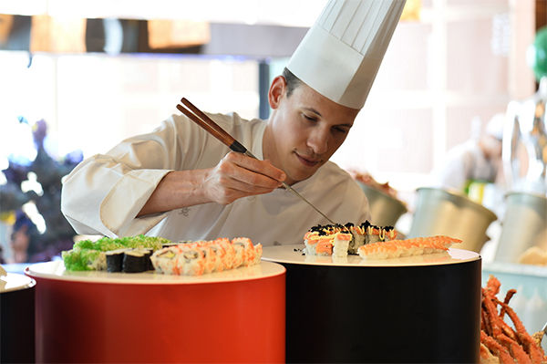 yi-cafe-shangri-la-sushi