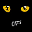 cats musical singapore marina bay sands