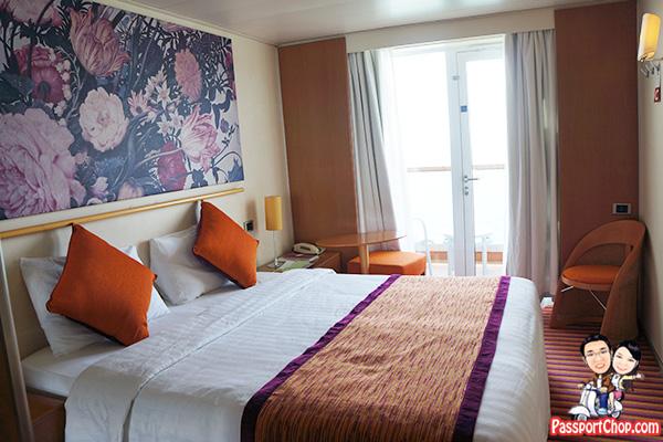 costa-victoria-balcony-class-cabin-room-cruise