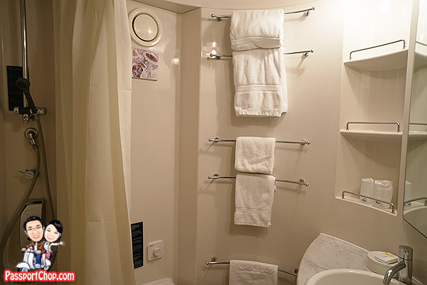 costa-victoria-cruise-balcony-classic-cabin-room-toilet-bathroom