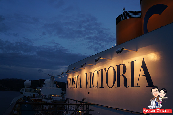 costa-victoria-cruise-review