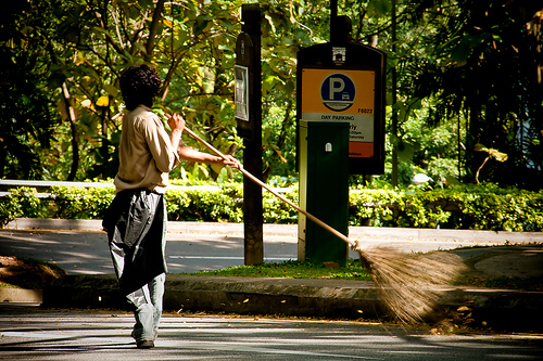 sweeper-cleaner-singapore
