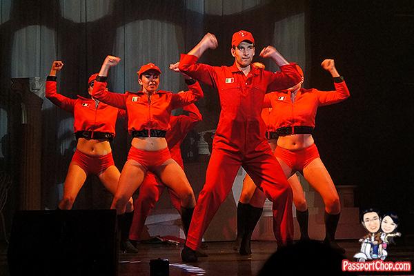 viva-italia-costa-victoria-cruise-musical