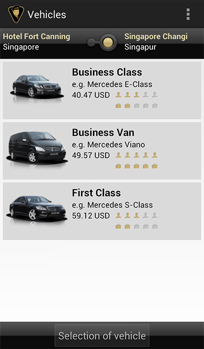 Blacklane-Limo-Mercedes-BMW-Vehicle
