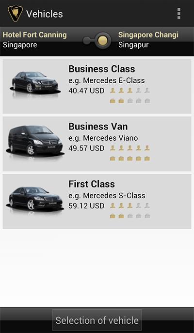 Blacklane-Limo-Mercedes-BMW-Vehicle