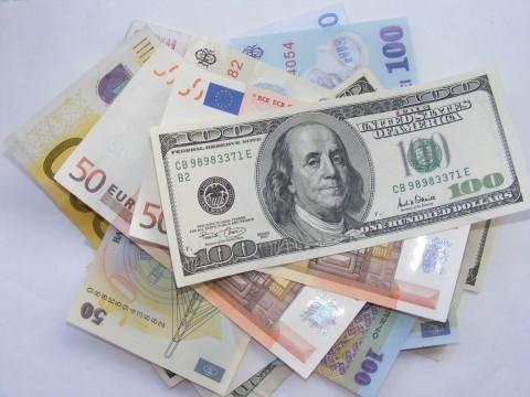 budget-exchange-money-travel