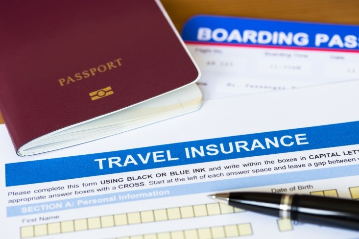 travel-insurance-documents